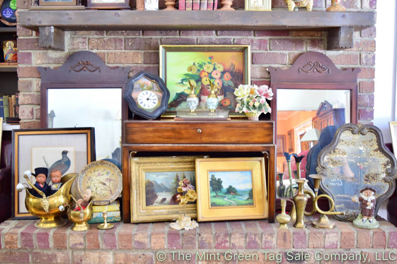06/18/2020 The Landings Estate Sale
