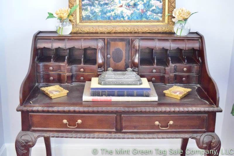 03/12/2021 Historic Downtown Savannah Estate Sale